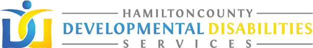 Hamilton County DD Services Annual Report