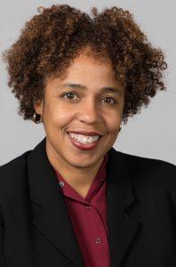 Deana Taylor, Board Member