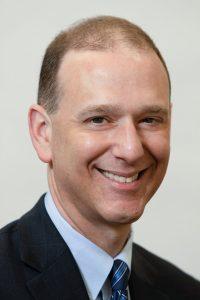 Alan Abes, Board Member