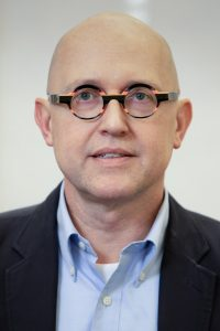 Nestor Melnyk, Board President